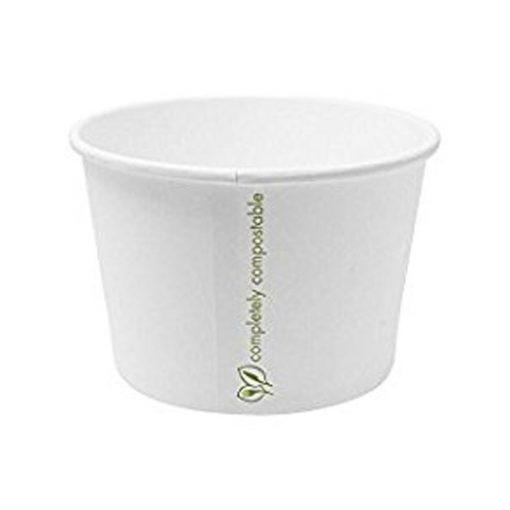 vegware 16oz soup container