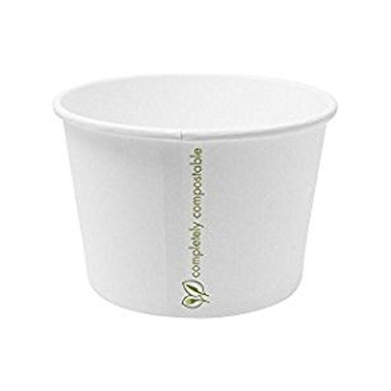 vegware 16oz soup container