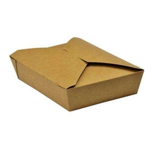 vegware food carton no.2