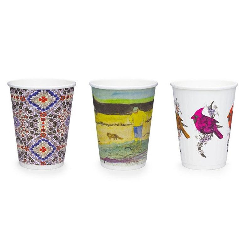 vegware-gallery-cup
