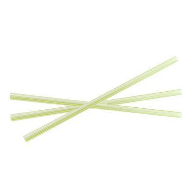 vegware jumbo straw