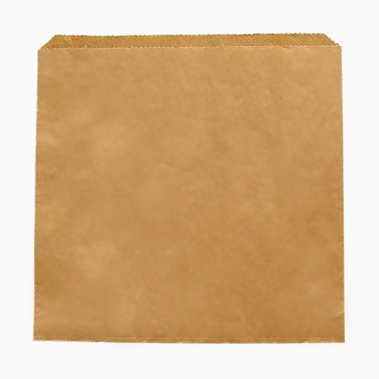 vegware_10_x_10in_kraft_recycled_flat_bag_x_1000