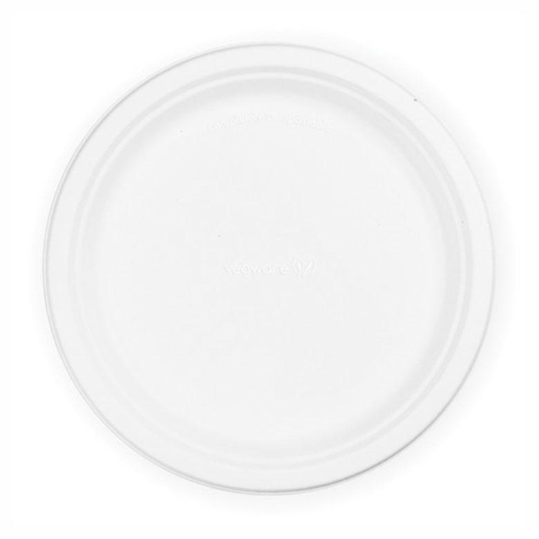 vegware_10in_bagasse_plate_x_500