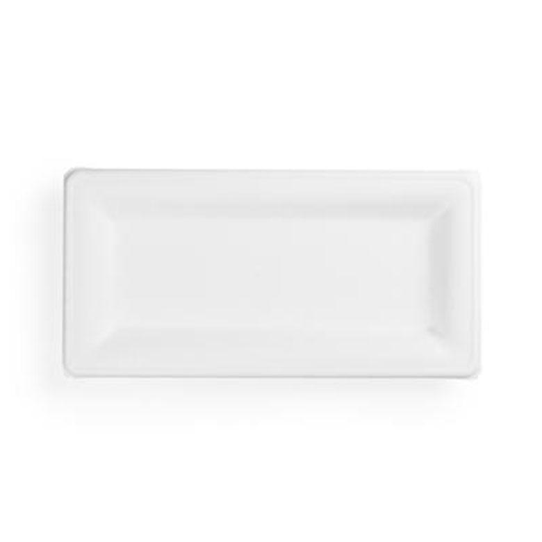 vegware_10x5in_rectangular_bagasse_plate_x_500