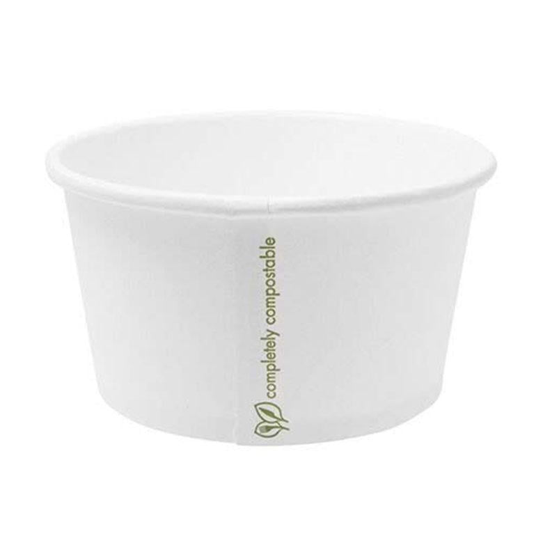 vegware_12oz_soup_container_(500)