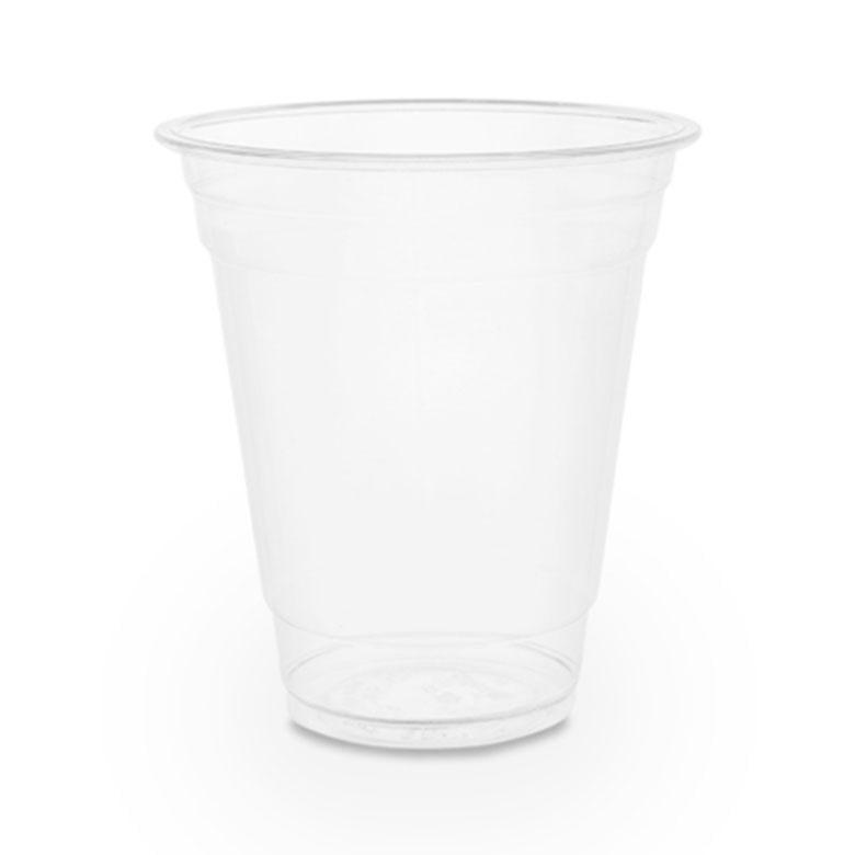 vegware_12oz_standard_pla_cold_cup