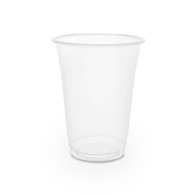 vegware_16oz_standard_pla_plain_cold_cup_x_1000