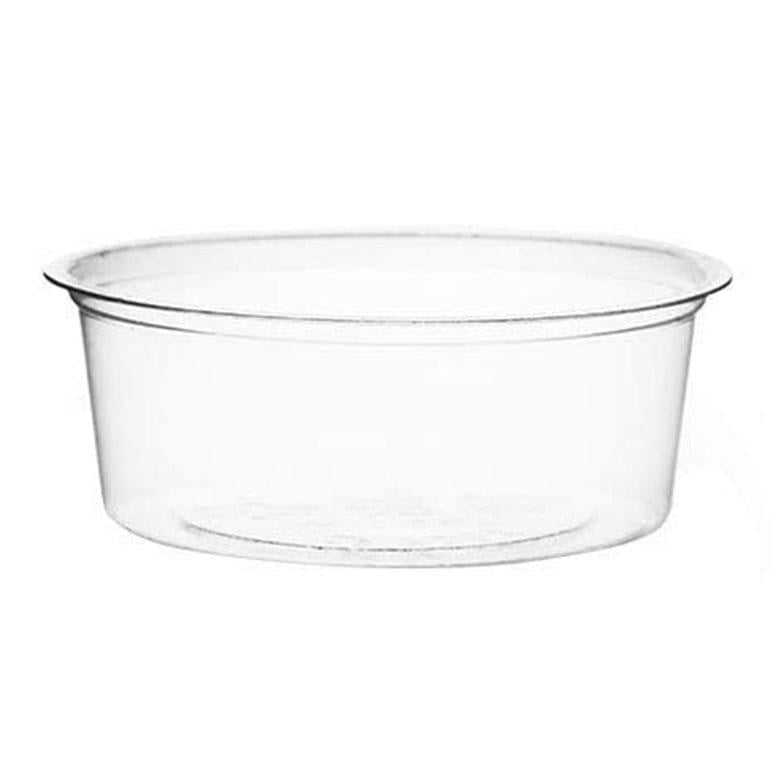 vegware_2oz_pla_cold_portion_pot_x_2000