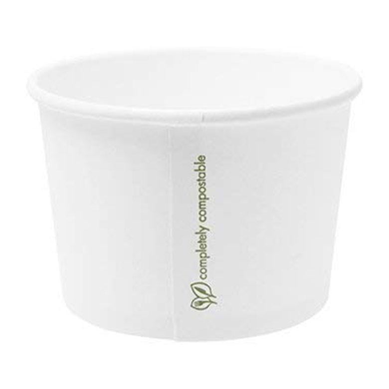 vegware_8oz_soup_container_(1000)