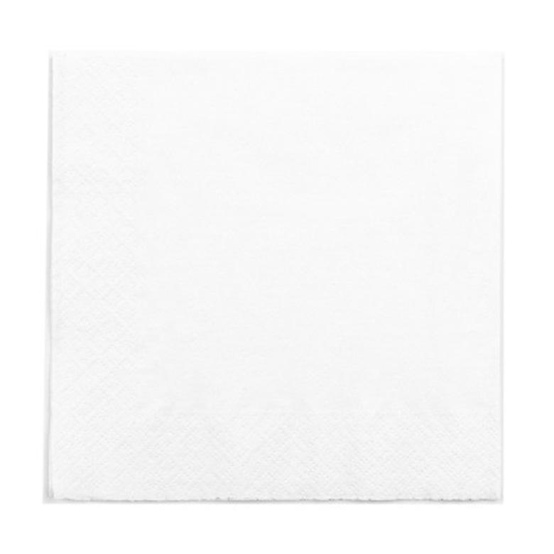 vegware_9002_33cm_2-ply_white_napkin_2000-2