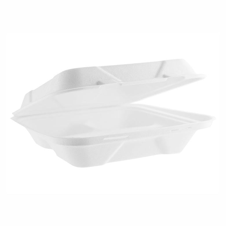 vegware_9in_square_3-comp_bagasse_lunch_box_x_200