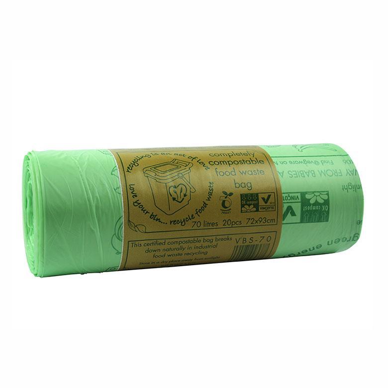 vegware_compostable_bin_liner,_roll_10_x_14_bags
