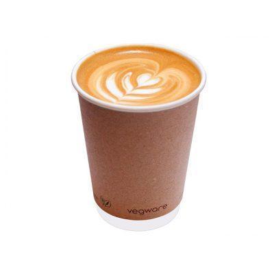vegware_cup