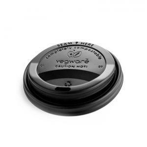 vegware_lid