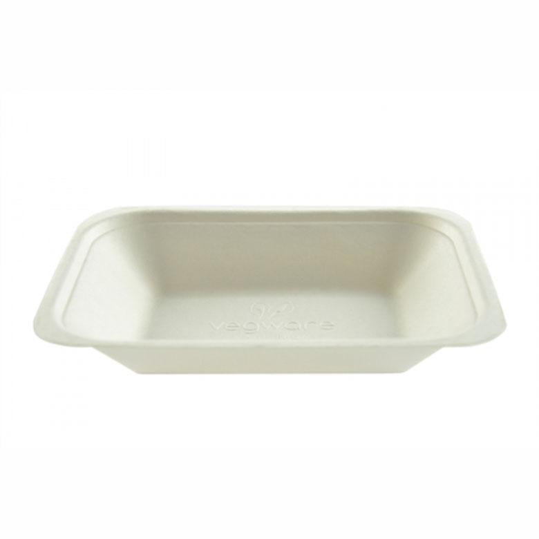 vegware_medium_bagasse_chip_tray_7_x_5_x_500