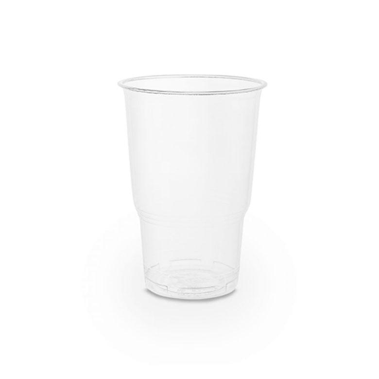vegware_pla_half_pint_cup