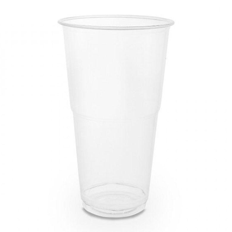 vegware_pla_pint_cup