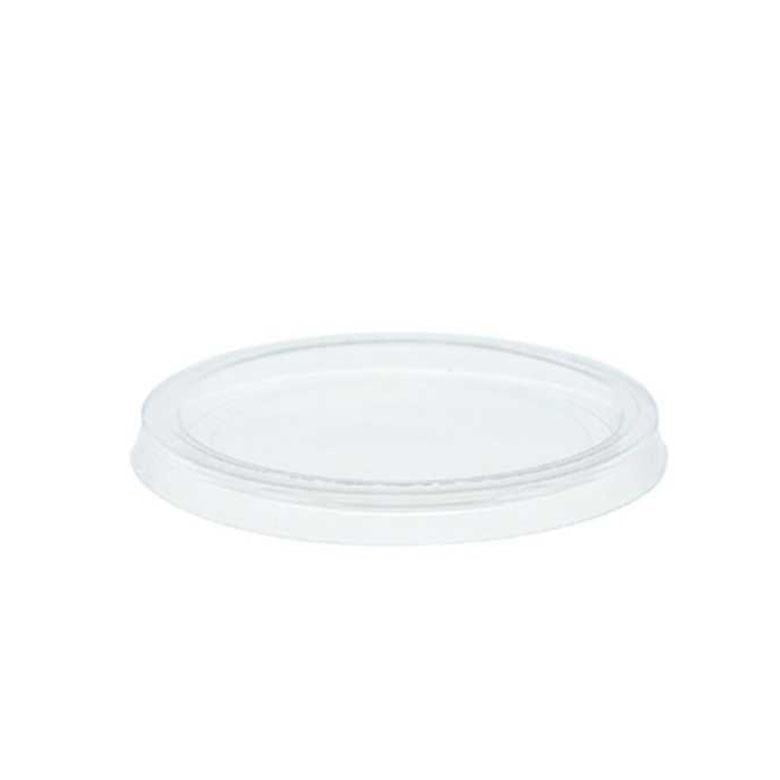 vegware_pla_portion_pot_lid_(2-4oz)_x_2000