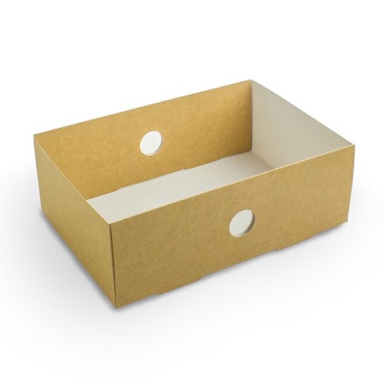 vegware_platter_box_quarter_insert