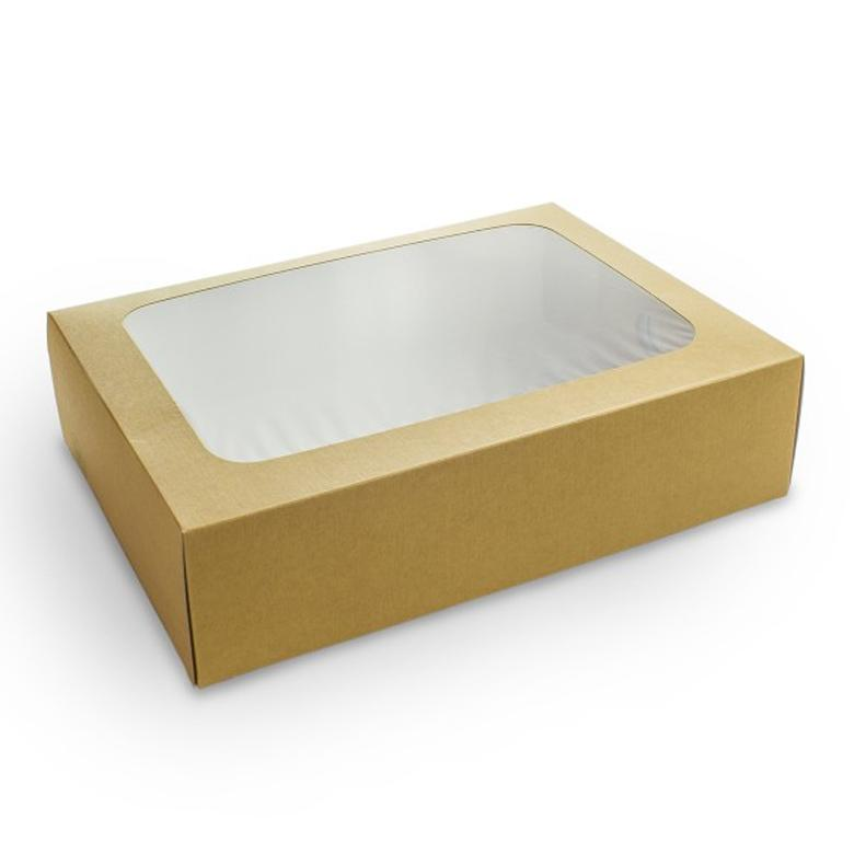 vegware_regular_platter_box