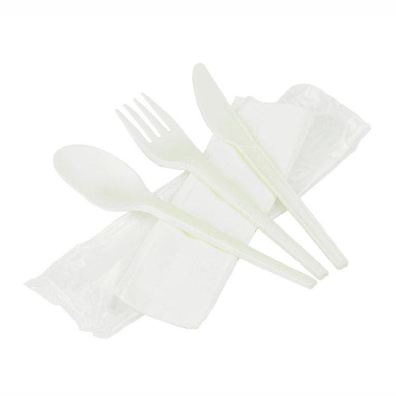 vegware_vwkfswn_cutlery_kit_x_250