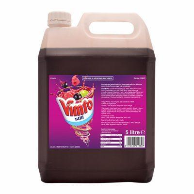 vimto_syrup_5_litre