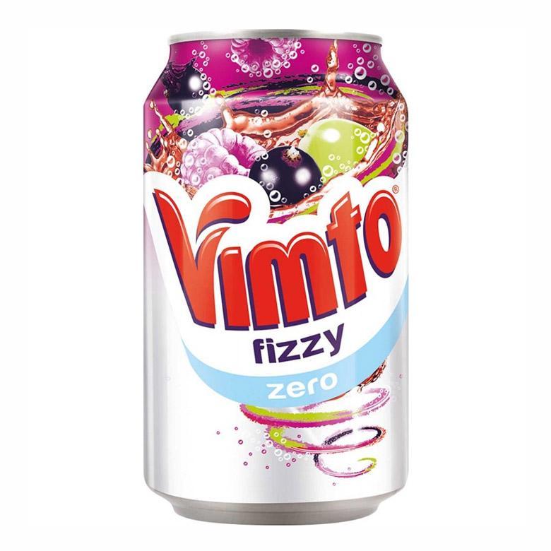 vimto_zero_330ml