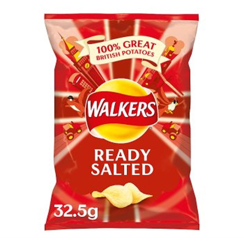 walkers_ready_salted