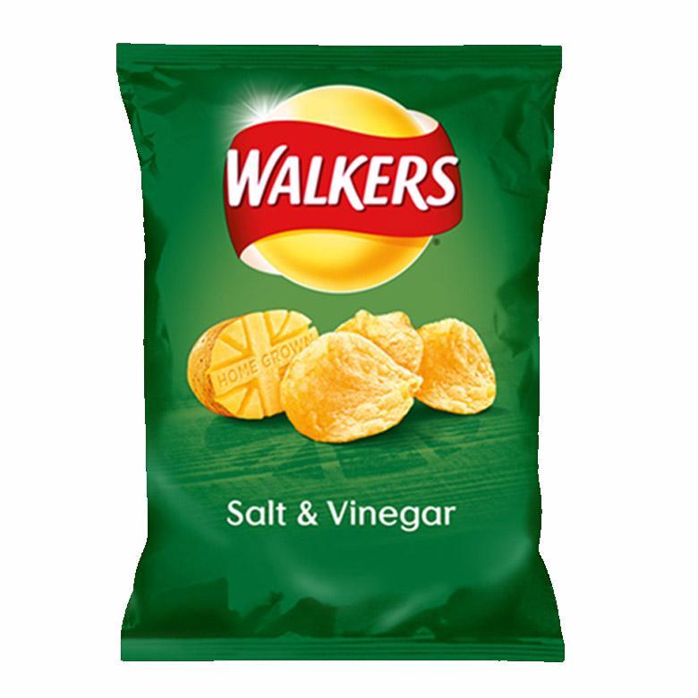 walkers_salt_&_vinegar_32.g