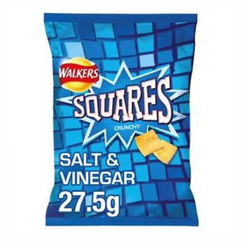 walkers_squares_salt_&_vinegar_27.5g