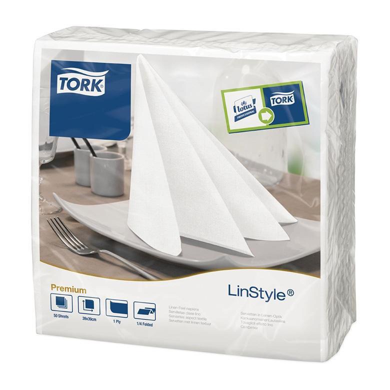 white-premium-napkin-x-50