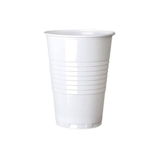 white_vending_cup