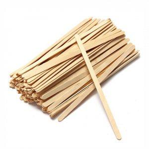 wooden_stirrers