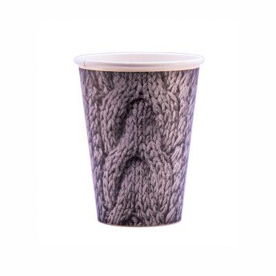 woolly_cup_12oz