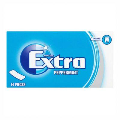 wrigleys_extra_peppermint