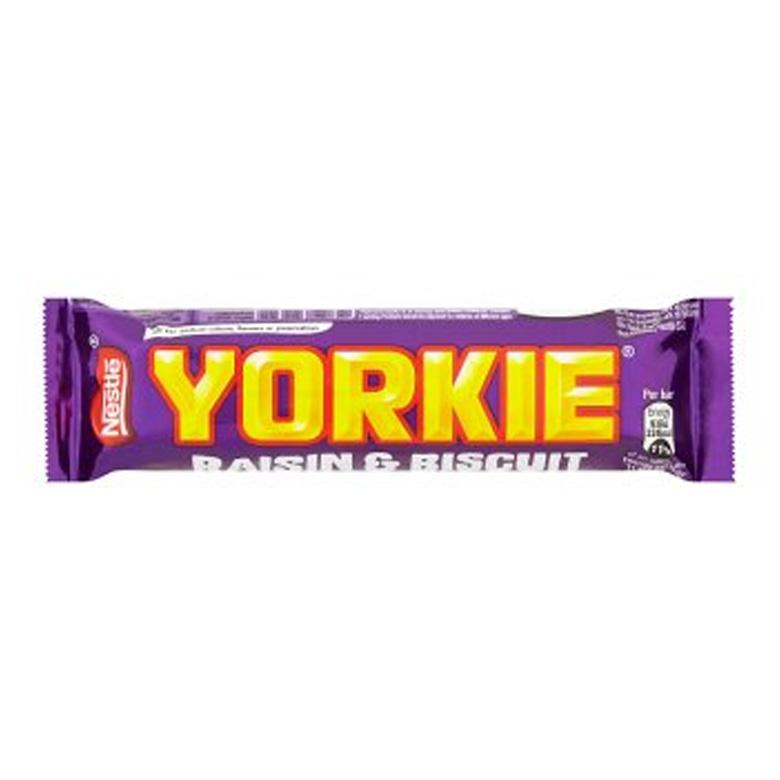 yorkie-raisin-biscuit