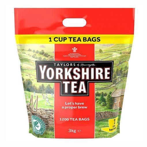 yorkshire_tea_1200_bags