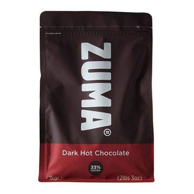 zuma_dark_hot_chocolate_1kg_bag