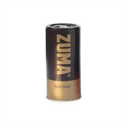zuma_gold_dust
