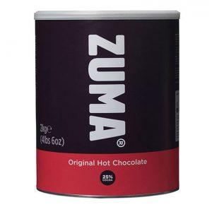 zuma_original_hot_choc