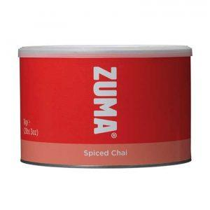 zuma_spiced_chai