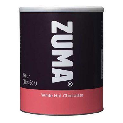 zuma_white_hot_chocolate